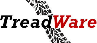 Treadware Retread Management Software